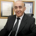 דויד לייזר עורך דין