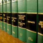 דויד לייזר עורך דין, בקשה למתן הפטר