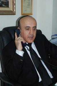 עורך דין גירושין דויד לייזר