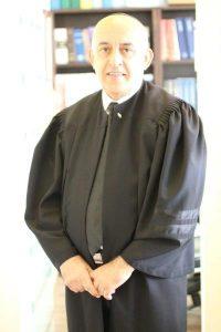 עורך דין גירושין - דויד לייזר