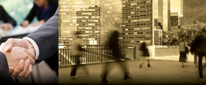 גירושין בבית דין אזרחי או רבני