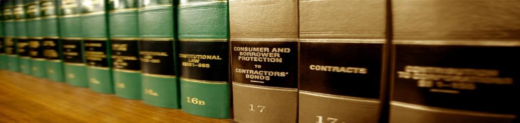 משרד עורך דין דויד לייזר ושות' - כתב ויתור אחריות משפטית