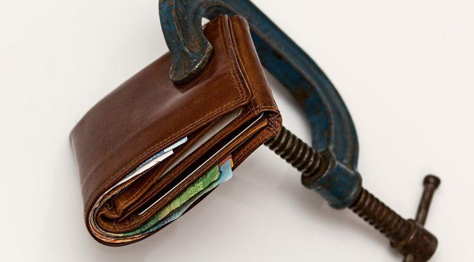 ביטול עיקול חשבון בנק הוצאה לפועל